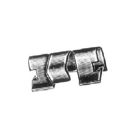 cornici in ferro molla in ferro fissaggio cornici faro fiat 600 capasso