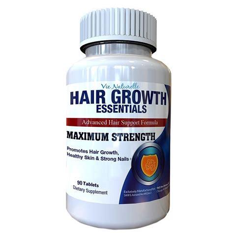 hair growth supplements for women revita locks buy hair growth essentials pills supplement 29 hair