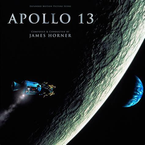 Apollo 13 Essay by Apollo 13 Essay Mba Essays Past Entry Test Org Apollo Essay Introduction Apollo Dynamics Essay