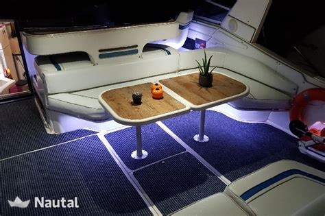 drink boat fuel enjoy this sea ray all inclusive ship captain insurance