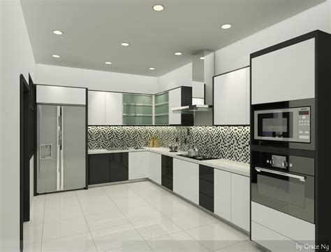 wet kitchen design 27 creative interior design wet kitchen rbservis com