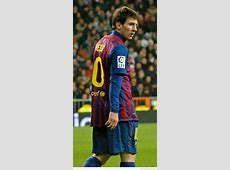Top Lionel Messi Twitter & Instagram quotes, sayings Instagram Quotes About Love