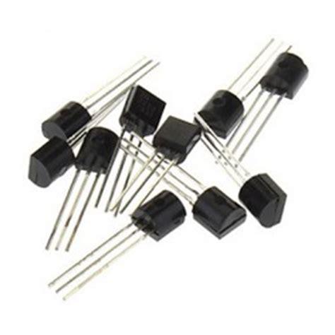 transistor bc 547 c 011 transistor bc 547 c 011 28 images free shipping bc547c