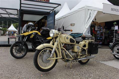 Bmw Motorrad Days 2016 Probefahrt by Bmw Motorrad Days 2017 Besuchen Sie Uns Motorradzubeh 246 R
