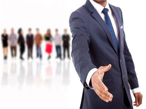 offerte lavoro cameriere estero cameriere offerte di lavoro e news caroldoey