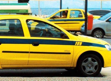 tarifa taxis df 2016 tarifa taxis df 2016 tarifas para tenencia 2016 taxis