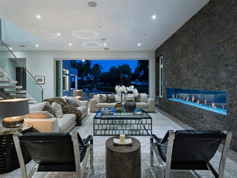Meridith Baer Interior Design by Meridith Baer Home Home Staging Luxury Furniture
