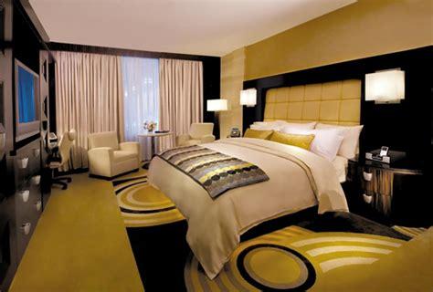 chambre d hotel originale chambre 224 coucher inspir 233 e par l ambiance 171 h 244 tel