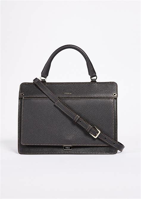 Furla Top furla furla like small top handle bag handbags shop it
