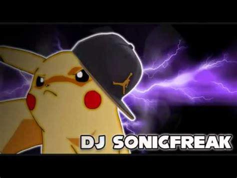 download mp3 dj pokemon pikachu overdrive rap mp3 download elitevevo