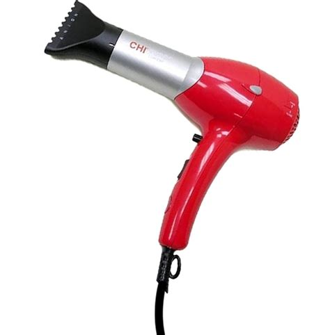 Solia Hair Dryer solia 1875w hairstyle inspirations 2018