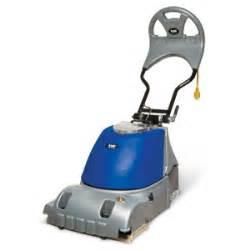 hardwood floor cleaning do it green carpet cleaning