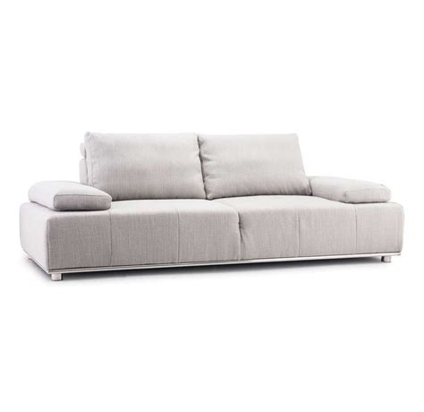Comfortable Fabric Sofas comfortable microfiber sofa z620 fabric sofas