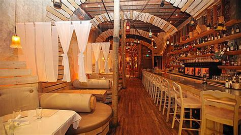 forest room 5 menu beatrice woodsley celebrates fifth anniversary fuel cafe launches patio more eater