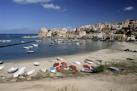 Vieste italy best and most complete travel guide for 2016