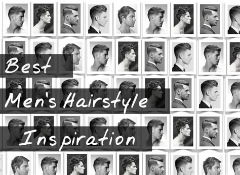 Hair Style Books For Salon 2017 by Best Hairstyles For 2018 Haircuts