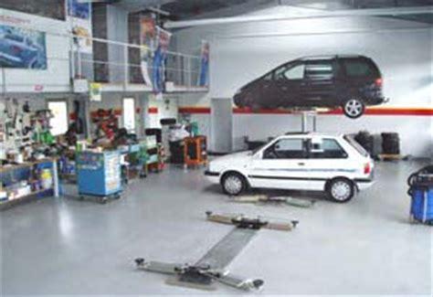 Werkstatt Planen by Das Auto