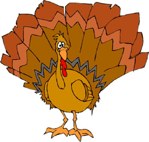 turkey drawing pictures cliparts co turkey cartoon pictures for thanksgiving cliparts co