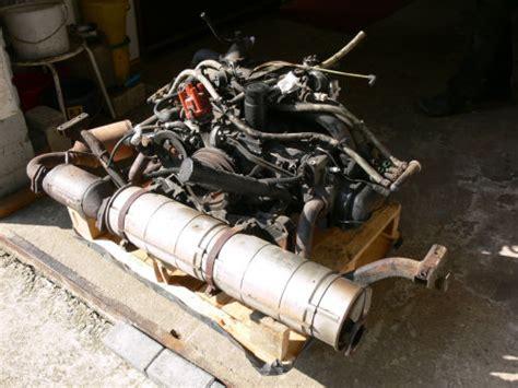 Motorrad Ersatzteile Pinneberg by Vw T3 Wbx Motor Mkb Quot Ss Quot 2 1 L Benzin 92 Ps Biete
