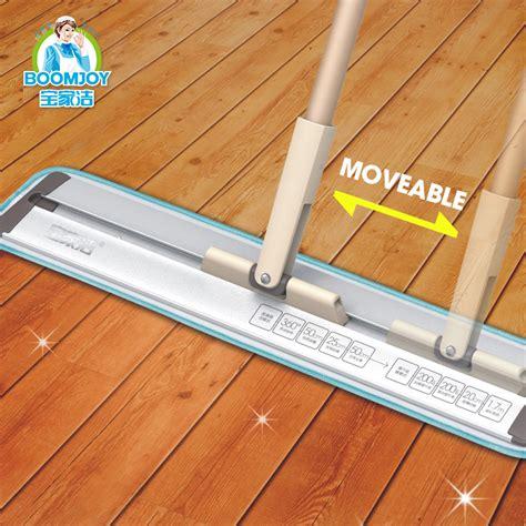 Dijamin Pva Sponge Polishing Wheel No 60 80 180 list manufacturers of telescope for mop handle buy telescope for mop handle get