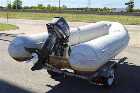 inflatable boats of texas caribe rib 2000 lewisville texas sailboat for sale