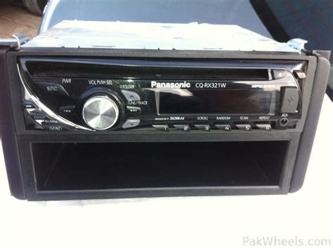 format cd player auto panasonic car mp3 cd player with usb and remote of corolla