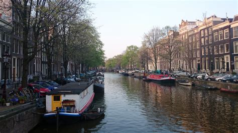 airbnb for boats france airbnb amsterdam canal boat