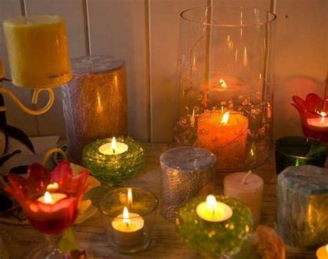 diwali decorations for home 32 best beautiful ideas for diwali decor images on