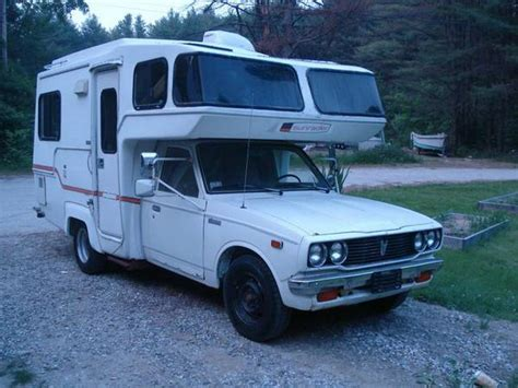 toyota lake charles la 1979 toyota sunrader motorhome for sale in lake charles la