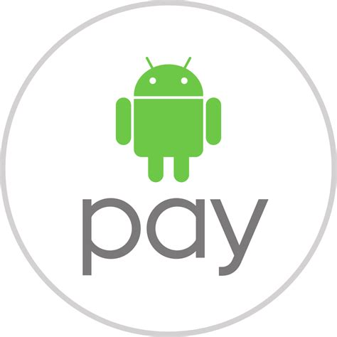 pay android file android pay logo svg wikimedia commons