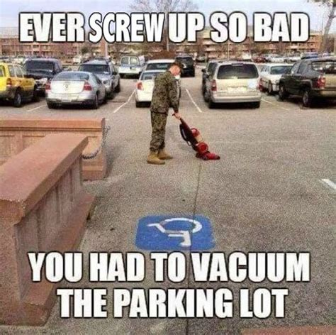 Bad Parking Meme - bad parking meme pictures to pin on pinterest pinsdaddy