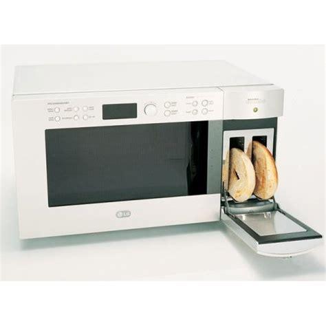 Oven Dan Microwave daftar harga microwave dan oven oxone murah terbaru juni