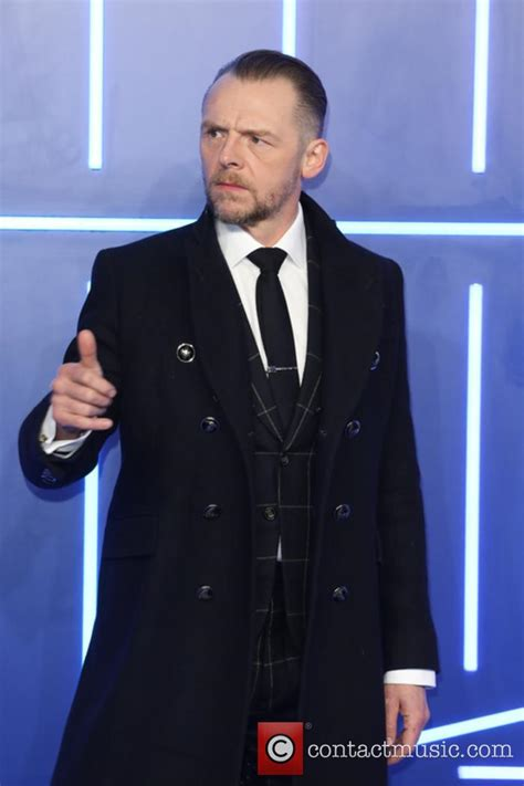 simon pegg biography book simon pegg biography news photos and videos
