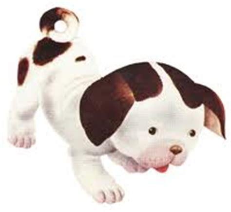 the pokey puppy image poky puppy jpg pooh s adventures wiki