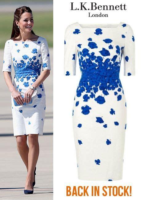Poppi Dress Blue lk lasa poppy dress blue insured fashion