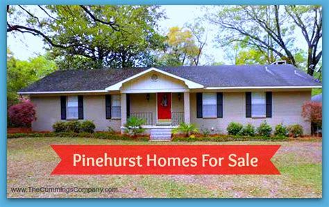 houses for sale in mobile al pinehurst in mobile al homes for sale market report may 2015 the cummings company