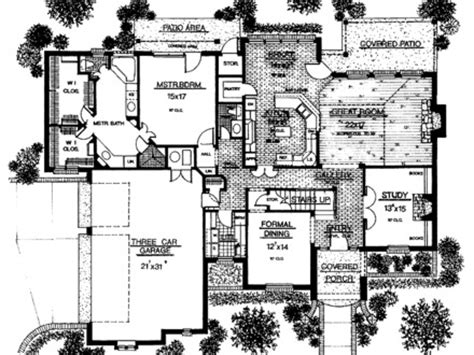 old english estate house plans house design ideas old english manor houses floor plans beautiful english