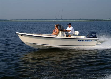 sea pro boats quality key west boats inc your key to performance and quality