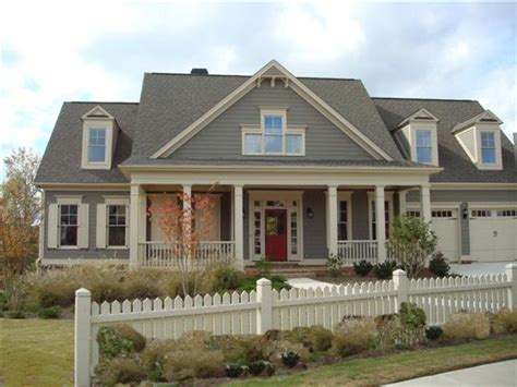 exterior house color schemes home decor now