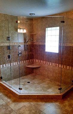 creative shower doors design ideas  bathroom