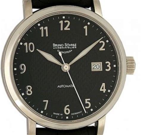 Rolex Uhr Polieren Kosten by Horloges India Prijzen Rolex Datejust Iwc Horloges