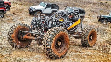 ifs rock bouncer changer rock bouncer trucks jeeps road