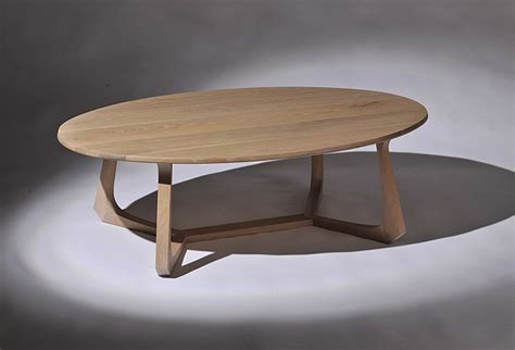 Commercial Coffee Tables Commercial Coffee Table Timber Commercial Coffee Table