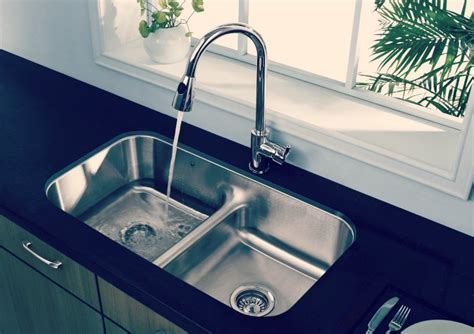 How To Choose A Stainless Steel Kitchen Sink Benefits Of Choosing Stainless Steel Sink For Your Kitchen 3 Benefits Of