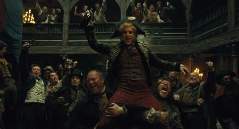 master of the house les miserables master of the house les mis 233 rables wiki fandom powered