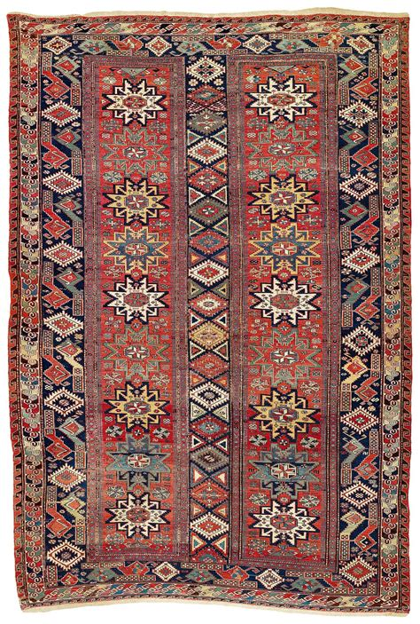 Caucasian Carpets And Rugs Wikipedia Rugs Wiki