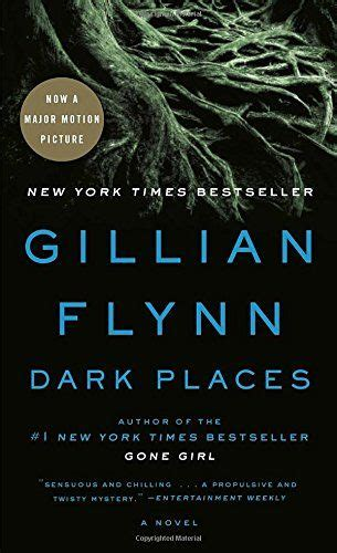 Places Mti A By Gillian Flynn best 25 places ideas on abandoned cities