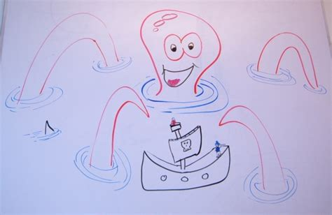 Easy Things To Draw On A Whiteboard by Matt S 187 The Whiteboard