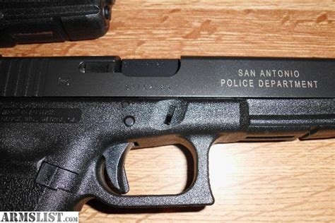 Sapd Number Search Page 3 Guns Are Turning Up In Crimes But Atf Can T Talk About It Reveal