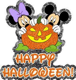 imagenes de halloween animadas con movimiento immagini e gif animate di auguri di halloween di disney